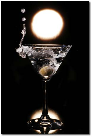 martini_contact_form